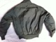 USGI CVC Flight-Tanker Jacket Cold Weather Non-Melting Nylon Mini-Thumbnail