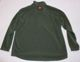 USMC 3/4-Zip Polartec Pullover Fleece Jacket Mini-Thumbnail