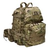 S.O.Tech MPMD-CB Medical Trauma Backpack Large Mini-Thumbnail