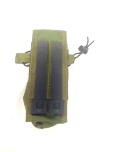 Tactical Tailor Universal Magazine Pouch Mini-Thumbnail