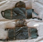 ACU Digital  IOTV Tactical Vest & Accessories Mini-Thumbnail