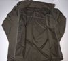 PCU Gen II Level 4 Wind Shirt Alpha Green Mini-Thumbnail