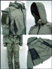 ORC Industries PCU Level 5 Soft Shell DEVGRU SOF Mini-Thumbnail