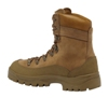 Belleville MCB 950 Gore-Tex Mountain Combat Boot_SWATCH
