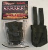 Blackhawk STRIKE Single Frag Grenade Pouch Mini-Thumbnail