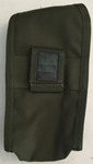 Blackhawk MBITR Radio Pouch SWATCH