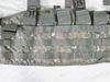 USGI UCP Delta Camouflage Tactical Assault Panel (TAP) Mini-Thumbnail