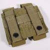 Eagle MLCS Double 40mm Grenade Pouch Mini-Thumbnail