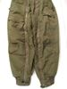 WWII Army Air Forces Type A-11 Intermediate Flying Trouser Mini-Thumbnail