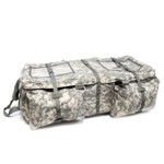 London Bridge Trading Co. LBT-2467A Load Out Bag