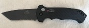 Gerber Auto Folding Knife S30V