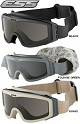 Closeout! ESS Profile NVG Goggle SWATCH