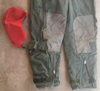 Mustang Survival MAC10 Constant Wear Aviation Coverall_SWATCH