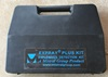 Mistral Expray Plus PDK (Peroxide Detection Kit) Explosive Detection Kit SWATCH
