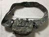 MES/CLS Combat Medic Lifesaver Bag TC3-V2 INCLUDES WITH SUPPLIES SWATCH