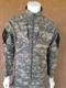 USGI Massif eCVC Enhanced Combat Vehicle Crewman 2 piece Set ACU SWATCH