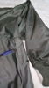 USGI Nomex CWU 36/P OD Flight Jacket Large Mini-Thumbnail