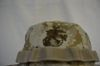USMC MCCUU Digital Boonie Field Cover Hat Mini-Thumbnail