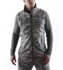 Massif FREE IWOL Fire-Retardant Vest ACU Digital Camo Mini-Thumbnail