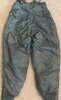 USAF ECW CWU-18/P Cold Weather Flyer's Trousers Mini-Thumbnail