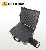 Pelican 1620 Large Case with FOAM &  FREE SHIPPING! Mini-Thumbnail