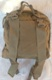 Tssi M4 Field Ready Special Operations Medical Bag Mini-Thumbnail
