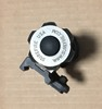 SureFire 951 Weapon Light w RARE SW01 Fatty Tail Cap Mini-Thumbnail