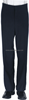 USAF Mess Dress Blue Officer's Uniform Set_SWATCH