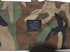 Tactical Tailor MULTICAM MAV Body 2 Piece Chest Rig Mini-Thumbnail