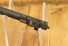 USGI M9 Pistol Barrel Mini-Thumbnail