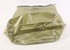 USGI Waterproof Pack Liner Assembly for Large Molle Ruck Mini-Thumbnail