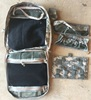 Tacops M9 Field Ready Assault Medical Backpack Kit Mini-Thumbnail