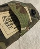 Eagle Industries MULTICAM Flashbang Pouch Mini-Thumbnail