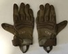 Outdoor Research Firemark Sensor Nomex Gloves Coyote Brown Mini-Thumbnail