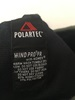 Polartec 300 Fire Resistant Aramid Vest by Peckham Windpro Mini-Thumbnail