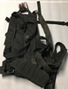 North American Rescue Talon II Assault Litter Carrier_SWATCH