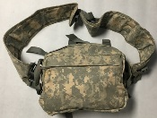 TC3-V1 Tactical Combat Casulaty Care Pack