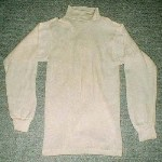 USGI CWU-43P & CWU-44P Pilot's Anti-Exposure Aramid Garments THUMBNAIL