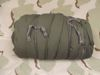 USGI Extreme Cold Weather Mummy Sleeping Bag w Hood Mini-Thumbnail