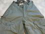 USAF Extreme Cold Weather Trouser F-1B SWATCH