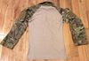 CRYE Precision Multicam Army Custom Combat Shirt Mini-Thumbnail