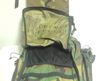 USGI SPEAR UM21 Gregory Military Assault Backpack Mini-Thumbnail