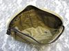 Parclete Medium General Purpose Molle Pouch Mini-Thumbnail