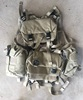Blackhawk D.O.A.V. Assault Vest System Mini-Thumbnail
