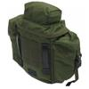 Tactical Tailor Modular Buttpack Mini-Thumbnail