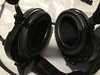 Bose Triport Tactical Communication Headset (TTH) w Microphone SWATCH