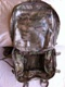 MultiCam Medic M/A Pack SDS 4150 Mini-Thumbnail