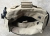 Battlelab Diamondback Low Visibility Chest Rig w Drop Leg Dump Pouch SWATCH