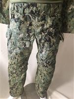 AOR III Level 9 Patagonia by ReadyOne Temperate Combat Pant THUMBNAIL