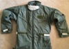 Mustang Survival MAC100 Constant Wear Aviation Coverall Mini-Thumbnail